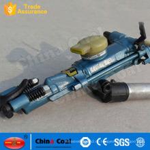 Pneumatischer Felsen-Bohrer Y19A / Schlagbohrgerät / pneumatisches Werkzeug