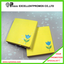 Рекламные дешевые красочные Sticky Memo Pad (EP-N9158)
