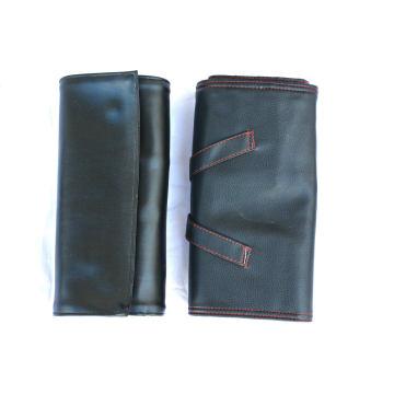 Cosmetic Bag (c-19)