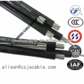 Aerial Cable /ABC Cable for Power Transmitting
