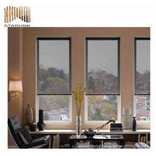 mouldproof home center black out window fabric for vertical blinds