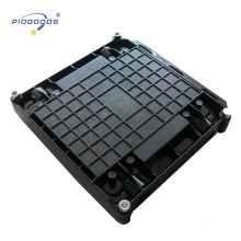 12 Cores Mini Type Fiber Optical Splice Closure PGFOSC1012