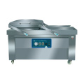 Peanut Vacuum Packing Machine