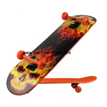 Professional Skateboard with High Quality (YV-3108-2B)