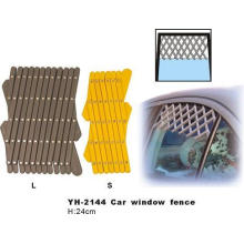 Pet Car Window Fence, Pet Supply (YH-2144)