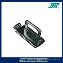 Lock Parts Lock Accessories