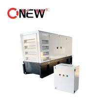 3phase Super Silent Denyo/Dynamo/Dinamo 320kv/320kVA/250kw Motor Diesel Professional Generator manual Power Generator/Genset for Sale