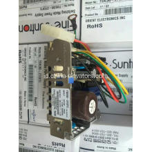Mode Switching Power Supply ThyssenKrupp Lift TDE30-27 (V1)