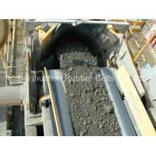 High Quality Ep Rubber Conveyor Belt