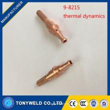 Cuttting факел 9-8215 плазменная сварка электрод