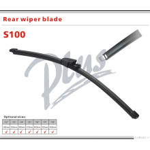Rear Wiper Blade for Golf, Polo, Tiguan Car Cleaning Products Rub Strips