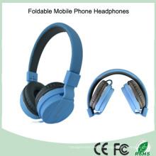 2016 Nuevo producto Noice cancelación de auriculares (K-07M)
