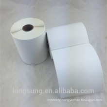 4*6 inch thermal paper 1744907 compatible label maker dymo