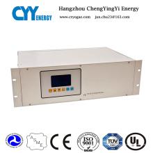 Z0-2200 Analyseur d'oxygène Trace à haute température à haute température