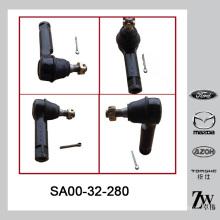 Autoteil Außenkugelgelenk für MAZDA HAIMA 7 S3 SA00-32-280