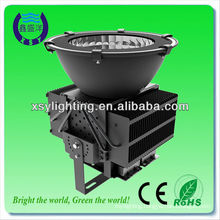 High quality 400W LED Flood Light for Tennis Courts
