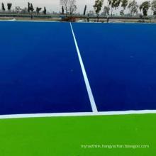 hockey artificial turf grass china