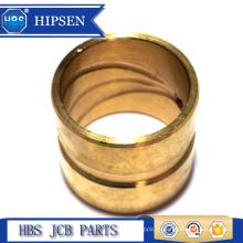 JCB Retroescavadeira Bronze Bush OEM 808 00364 808/00364 808-00364