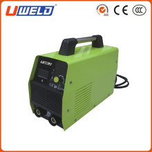 Portable High Frequency Electric Stick Welder