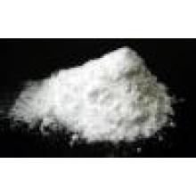 Industrial Grade 99% Phosphorous Acid