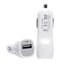USB Car Charger universal Charger for Mobile Phone