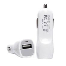 USB автомобильное зарядное устройство универсальное зарядное устройство для мобильного телефона