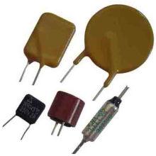 Recoverable Fuse/Temperature Fuse/Fuse Clip (FBRF1086)
