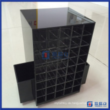 2016 China Hersteller Acryl Lippenstift Display Stand