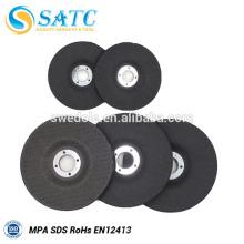 Discos de corte de mármore SATC