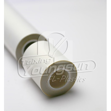 PTFE Plakban Products