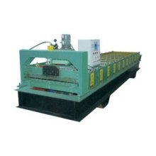 10-127-890 máquina de laminación en frío de baldosas automáticas