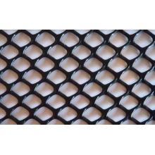 Plastic Netting Screen Mesh for Windows and Doors