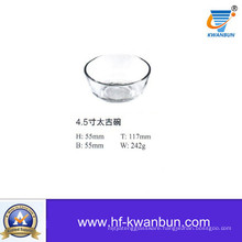 High-Quality Glass Fresh Bowl with Good Price