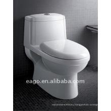 SASO UPC CUPC One-piece Toilet Water Closet (TB222M/L)