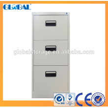 customized design drawer cabinet/desk drawer locks series D-03
