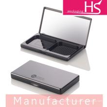 customs compact case