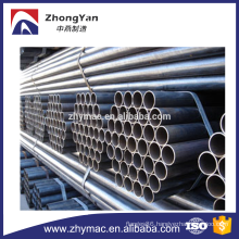 Factory Pipe Price,Steel Pipe,Hydraulic Pipe