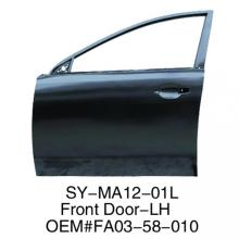 MAZDA FAMILY(Third Generation) Front Door-L