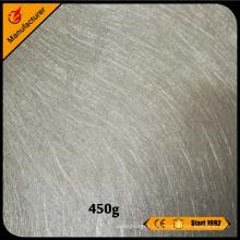 E-Glas-Isolierglasfaser-Schnittstrangmatte 450g