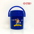 China Best quality Stainless Steel Cleaning Paste