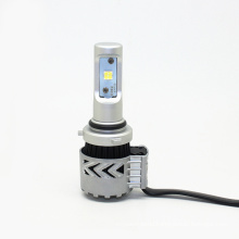 China factory wholesale G8 brightest 9006 car led head light