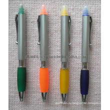 Подарок промотирования маркер и шариковая ручка (ЛТ-С180)