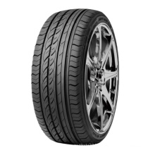 Popular brand new car tire 235/40/18 direct factory in China
