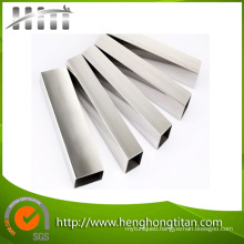 Stainless Steel Welded Wire Mesh Machine Factory