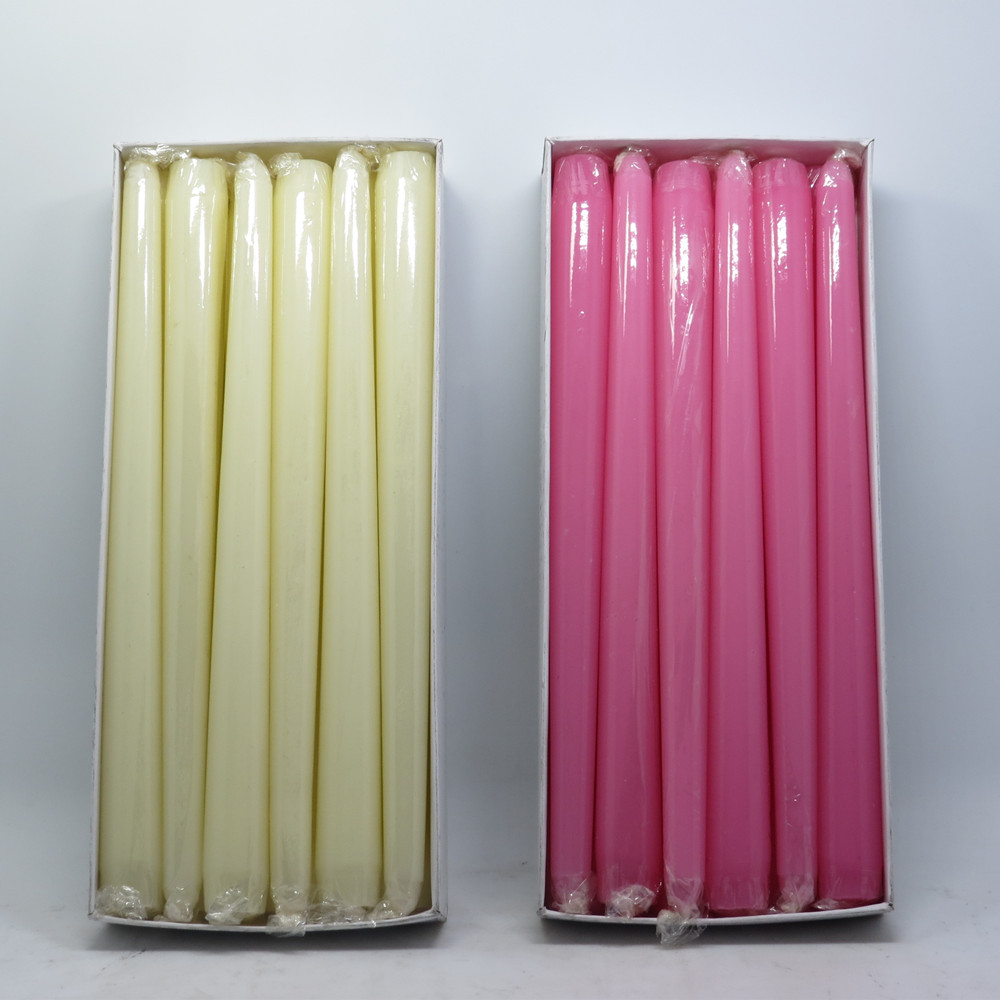 taper candle package2