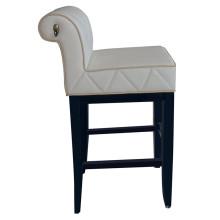 Cadeira de clube de cadeiras de luxo