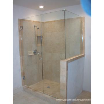 Shower Glass, Door Glass