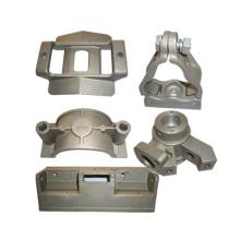 Advanced precision casting parts