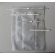 Sac de prélèvement stérile avec fil