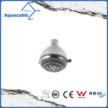 5 Functions High Quality Top Shower, Shower Head (ASH7896)
